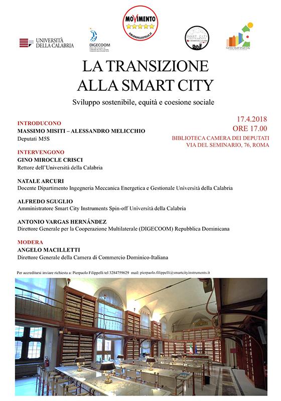 smartcity_roma_2