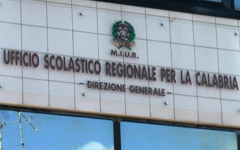 Grande attenzione del Governo alle immissioni in ruolo in Calabria