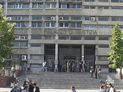 Nuova interrogazione sul Tribunale di Cosenza