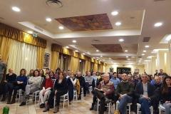 altomonte_19marz2018_3