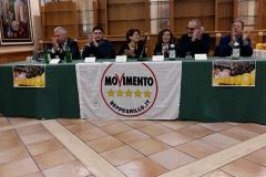 altomonte_19marz2018_4