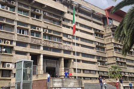 Il M5S interroga il Ministro della Giustizia sul Tribunale di Cosenza