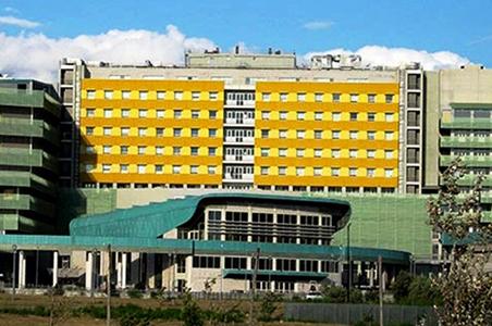 Scuola di specializzazione in Cardiochirurgia: Università e Regione hanno dormito