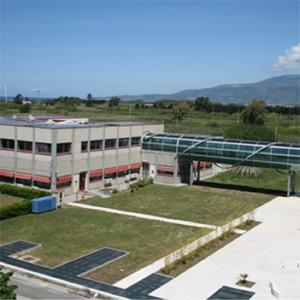 La gestione partitica ha spolpato la Fondazione Terina