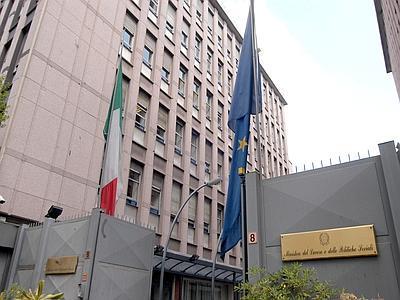 Convenzione Ministero-Regione per la stabilizzazione degli LSU