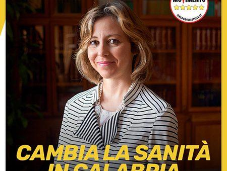 Bandi pubblici per nomine trasparenti nella sanità in Calabria