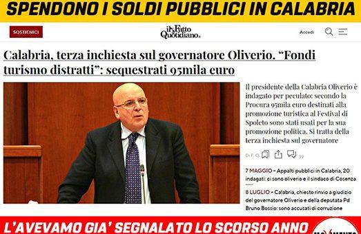 #OLIVERIODIMETTITI